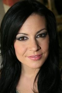 Pornstar Vanessa Naughty