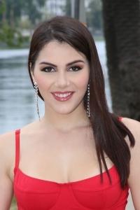 Pornstar Valentina Nappi