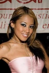 Pornstar Lily Thai