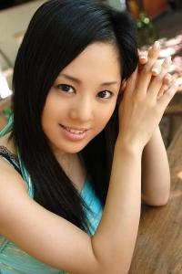 Pornstar Sora Aoi