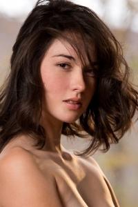 Pornstar Emily Grey
